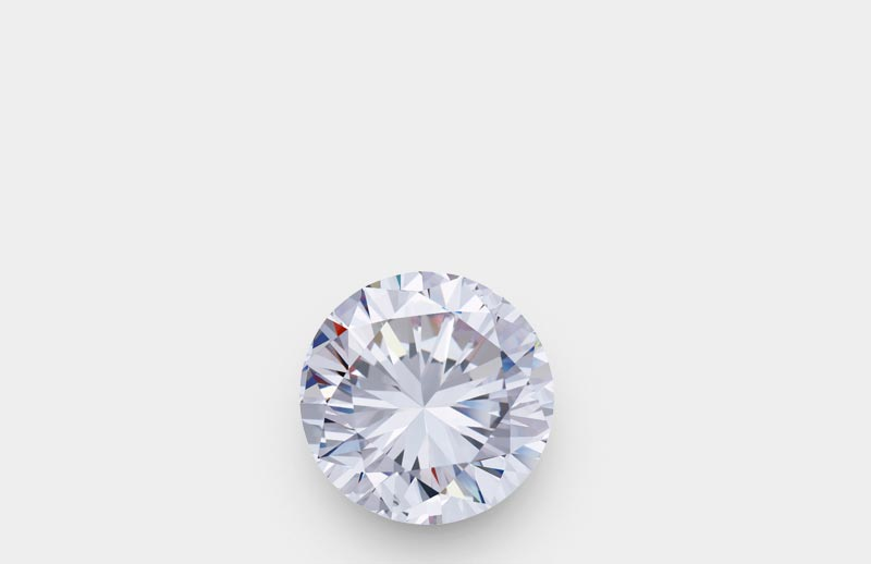 Wholesale Diamonds Direct Diamond Importer Rollands Jewelers Libertyville, IL