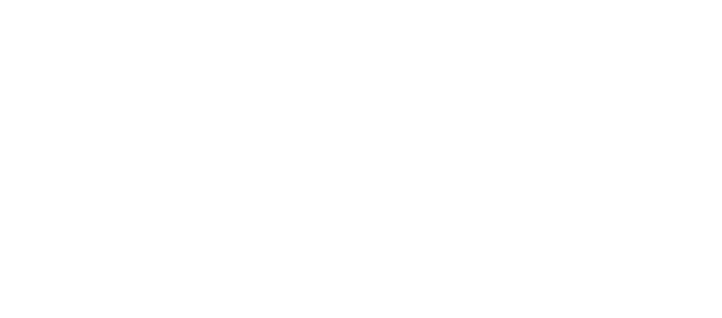 Rollands Jewelers - Libertyville, Illinois